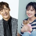 Choi Jin Hyuk To Star Opposite Jang Nara In Upcoming SBS Thriller