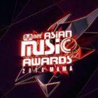 2018 MAMA Announces Nominees + Voting Begins