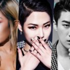 Jessi To Join Cheetah, San E, And More In Upcoming Hip Hop Survival Show