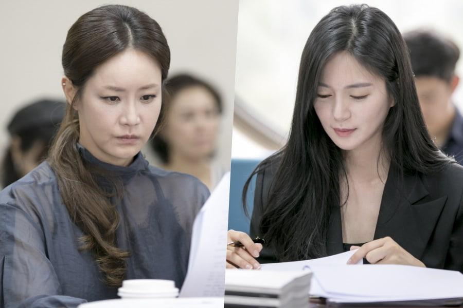 SBS Drama】