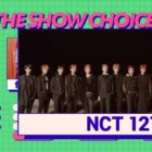 """Watch: NCT 127 Scores 1st Win For """"Regular"""" On """"The Show,"""" Performances By WJSN, DreamCatcher, And More"""