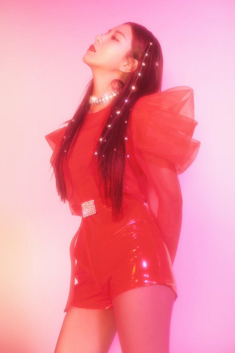 BOA 8th Kiss My Lips album  - Página 3 Boa-2