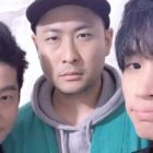 Epik High Throughout The Years: 15 Moments That Shaped Their Incredible Journey