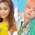 6 Skincare Tips From Idols To Get That Perfect Skin