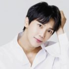 Park Jung Min From SS501 Makes Return With New Agency