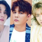 Super Junior's Heechul And Shindong, B1A4's Gongchan, And More To MC Upcoming Gaming Variety Show
