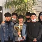 """Watch: iKON Grabs 6th Win For """"Goodbye Road"""" On """"Show Champion,"""" Performances By NCT 127, APRIL, And More"""