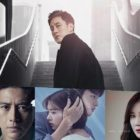 """""""Terius Behind Me"""" Pulls Ahead Of The Competition In Viewership Ratings"""