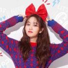 Kim So Hyun Confirmed For Lead Role In Netflix Drama Adaptation Of Popular Webtoon