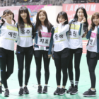 7 Times TWICE Proved They Are The Ultimate Social Butterflies