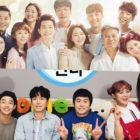 """""""My Golden Life"""" And """"I Live Alone"""" Receive KAA Awards"""