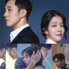 """""""Terius Behind Me"""" Tops Wednesday-Thursday Drama Viewership Ratings"""