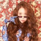 """Update: BoA Shares Fun New Teaser For Comeback With """"Woman"""""""