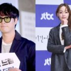 Tablo And Kim Yoon Ah Address Issue Of Their Lyrics Being Used In Book Without Permission