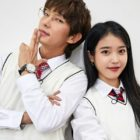 "Lee Joon Gi And IU Help ""Ask Us Anything"" Record Highest Viewership Ratings Yet"