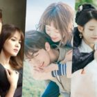 15 Golden K-Dramas That Are Always Worth Rewatching