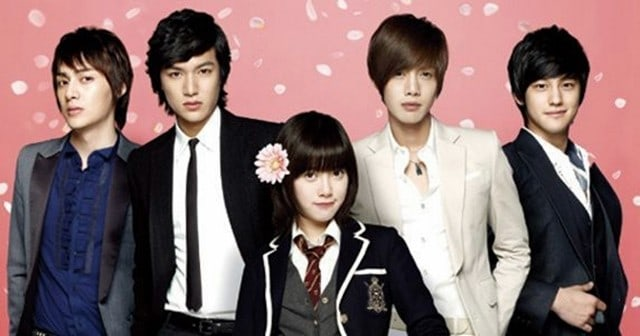10 Webtoon/Manhwa Live Adaptation Dramas That Do Their