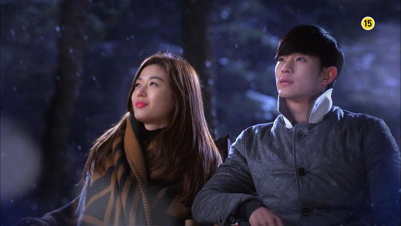 Tak Kalah dari Crash Landing on You, Inilah 6 Drama Korea Selatan yang Dijamin Bakal Bikin Baper