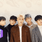 """iKON Takes Over With """"Goodbye Road""""; Soompi's K-Pop Music Chart 2018, October Week 3"""