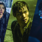 10 Spooktacular K-Dramas To Haunt You This Halloween