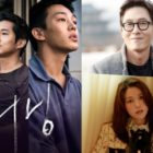 Winners Of 55th Daejong Film Awards