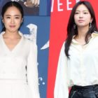 """Kim Min Jung Departs From """"Tazza 3"""" And Choi Yoo Hwa Steps In As Replacement"""