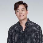 Lee Seo Jin Shares How His New Film Affected His Thoughts On Marriage