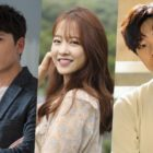Ji Sung, Park Bo Young, Ryu Jun Yeol, And More To Present At The Seoul Awards