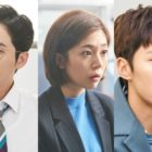 """4 Things To Look Forward To In Upcoming Drama """"Feel Good To Die"""""""