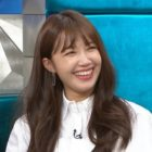 Apink's Jung Eun Ji Shares Why She Enjoys Living On Her Own