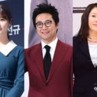 "Kim Sae Ron In Talks To Join Park Shin Yang And Go Hyun Jung For ""My Lawyer, Mr. Joe 2"""