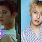 QUIZ: Which Minhyuk Are You Most Compatible With?