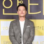 Lee Seo Jin Says Na Young Suk Is The Only Variety Show PD For Him, Talks About How He Chooses Projects, And More