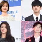 Celebrities Increasingly Take Legal Action Amidst Malicious Comments And Spreading Of Rumors