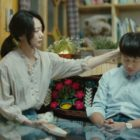 """5 Memorable Quotes About Life, Love, Marriage, And Family From """"Matrimonial Chaos"""""""