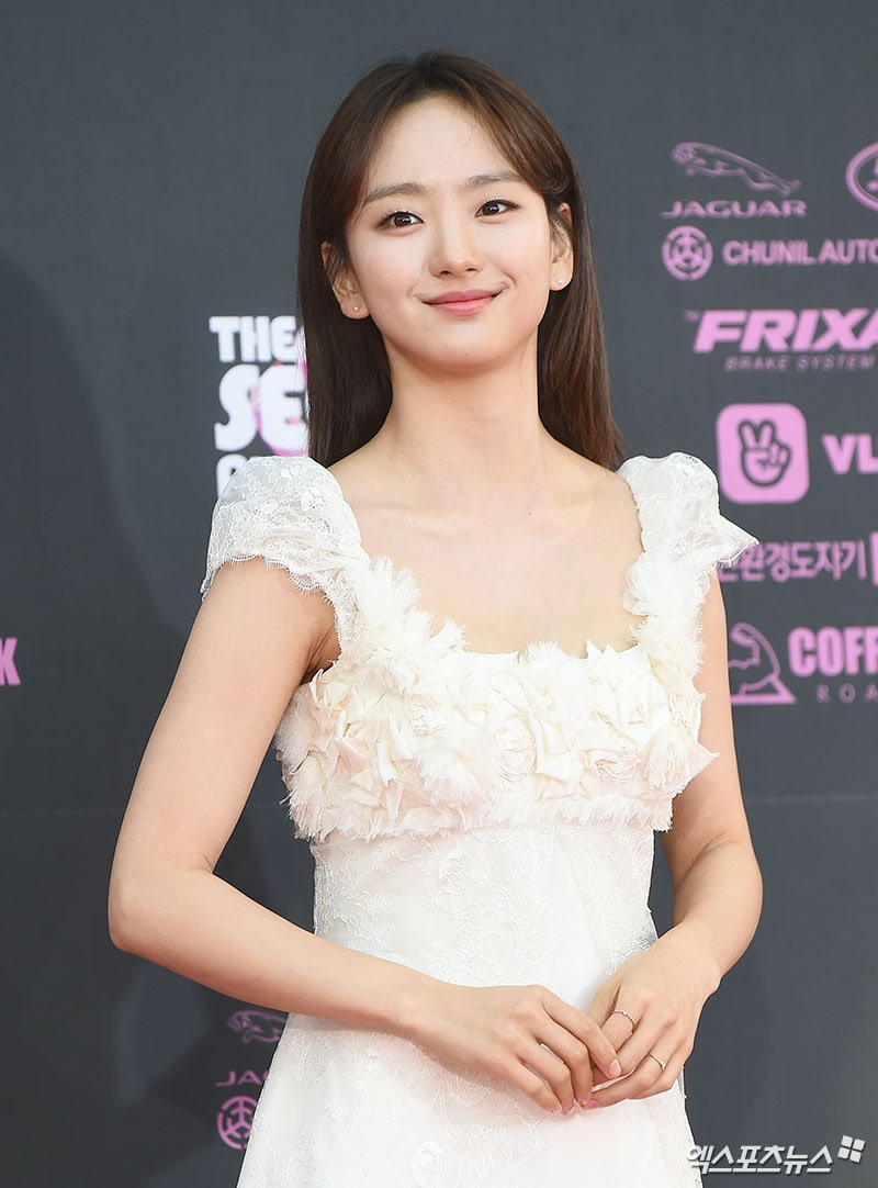 Sun Kim Dresses