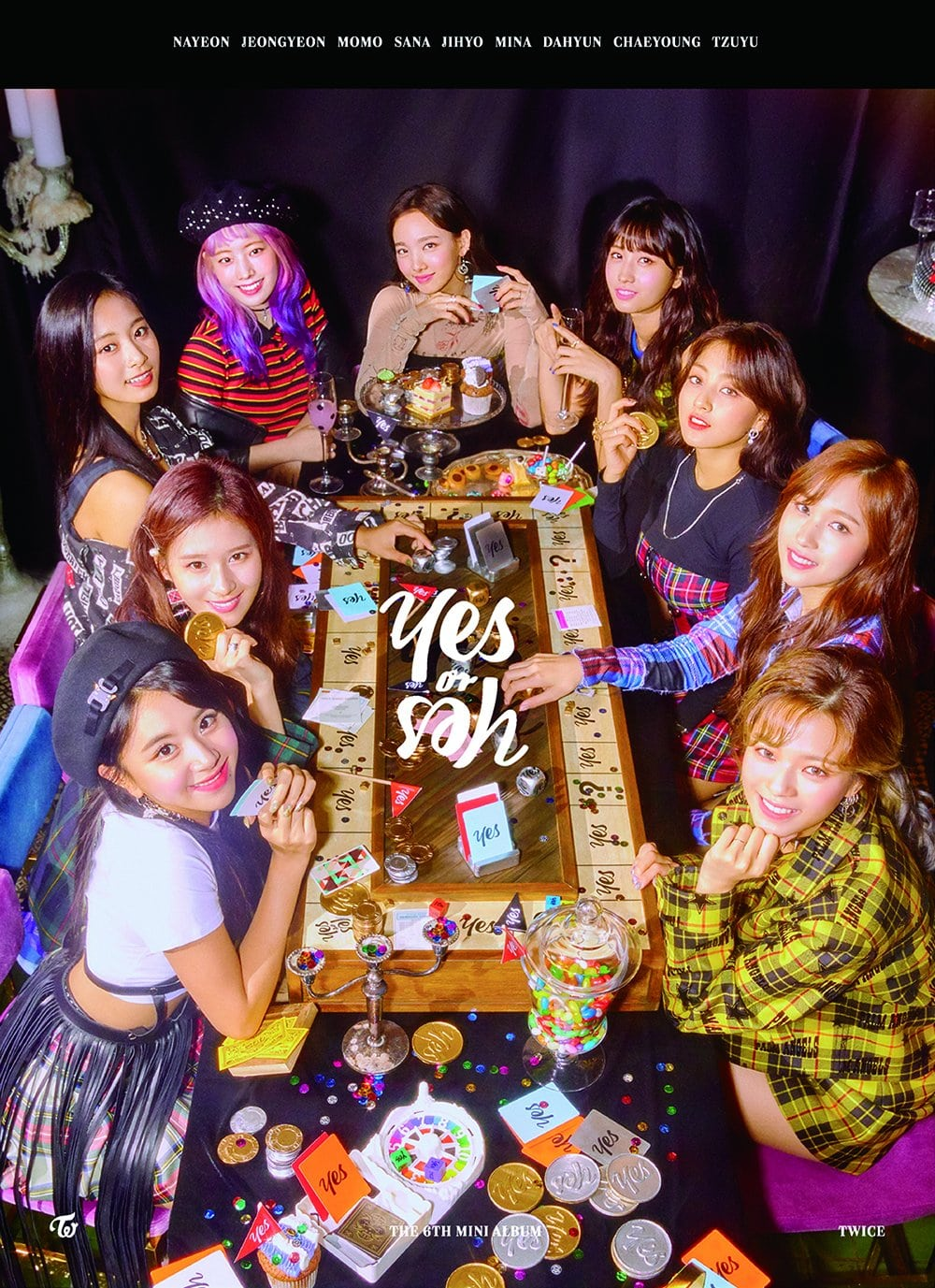 download mv twice yes or yes 720p