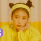 "IU Grabs Top Spot With ""BBIBBI""; Soompi's K-Pop Music Chart 2018, October Week 4"
