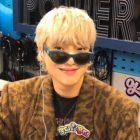 WINNER's Kang Seung Yoon Talks About His Ideal Type And Most Memorable Vacation