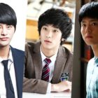 K-Dramas That Gave Actors Their Big Break