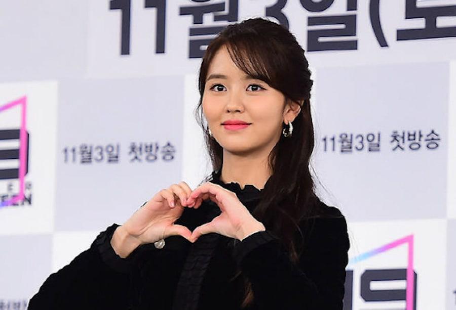 kim-so-hyun-xpn.jpg