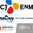Media Labor Rights Center Calls Out Production Companies For Not Complying With Labor Laws