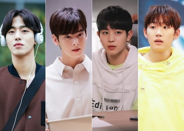 """Top Management S01 E06: 4 Things To Look Out For In Upcoming Web Drama """"Top"""