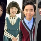 Cute Child Actors To Keep An Eye Out For