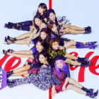 """TWICE Succeeds With """"Yes Or Yes""""; Soompi's K-Pop Music Chart 2018, December Week 1"""