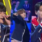 "Watch: ""Under 19"" Contestants Show Off Impressive Vocal, Dance, And Rap Skills On Premiere"