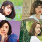 Female Celebrities Who Pull Off Short Hair So Well They Make Us Want To Cut Our Hair ASAP