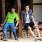 "Yoo Hae Jin Expresses Affection For ""Three Meals A Day"" And Nam Joo Hyuk"