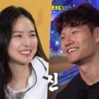 """""""Running Man"""" Ratings Peak During Apink's Son Naeun's Epic Takedown Of Kim Jong Kook"""