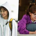 """Girls' Generation's Sooyoung Transforms Into A Passionate Magazine Reporter For """"So I Married An Anti-Fan"""""""